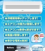 air_conditioner_i