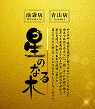 hosinonaruki_i